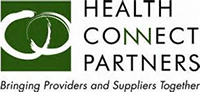 health-connect-partners-logo