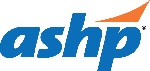 ashp-logo