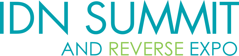 DN-Summit