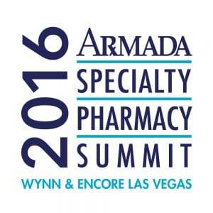 Armada Health Care Specialty Pharmacy Summit
