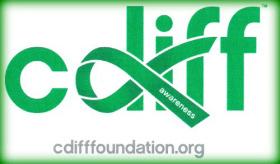 cdiff-logo
