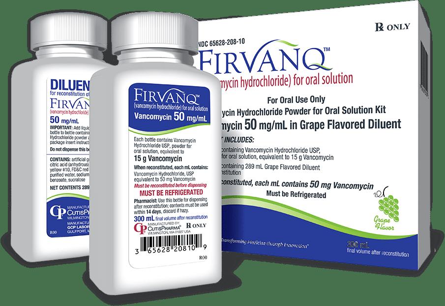 Firvanq Group