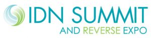 idn-submit-img