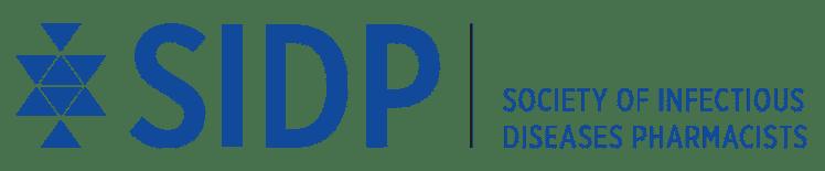 sidp-logo